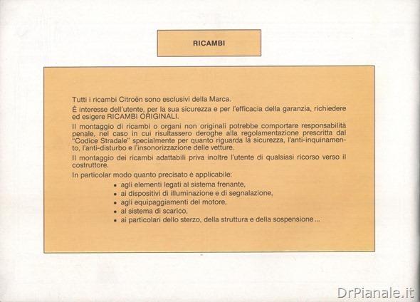 Citroen-Visa-II-052_thumb