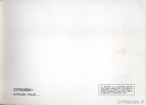 Citroen Visa II 053