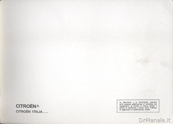 Citroen-Visa-II-053_thumb