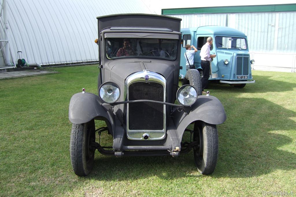 DSCF0166