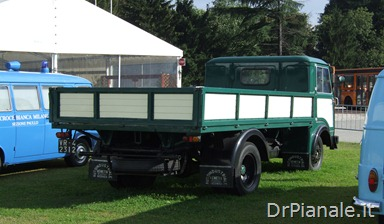DSCF0194