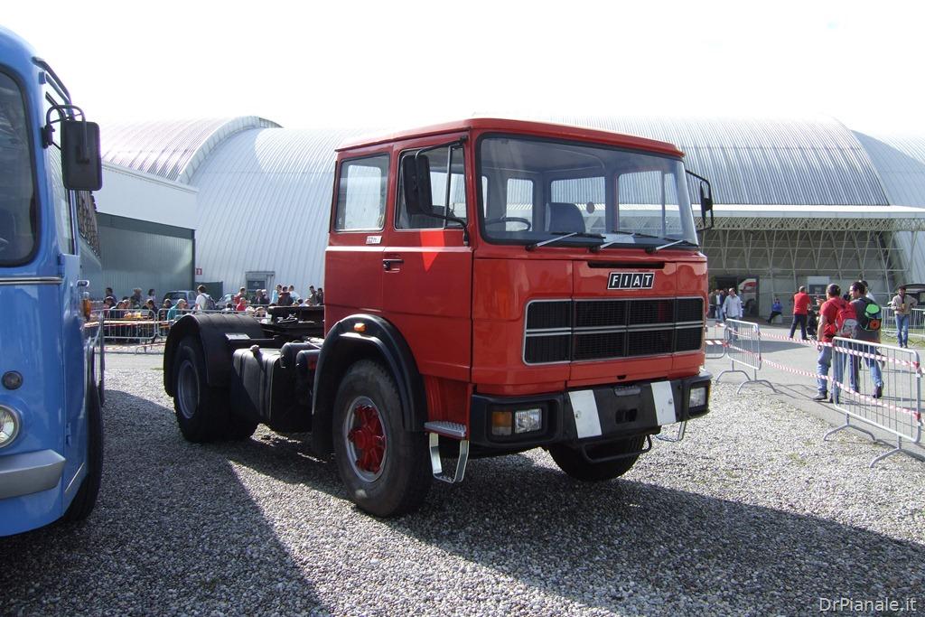 DSCF0199