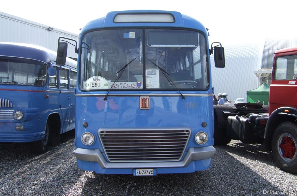 DSCF0202