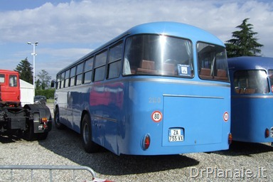DSCF0206