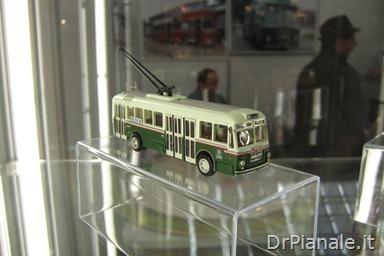 DSCF0793