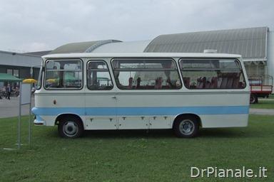 DSCF0818