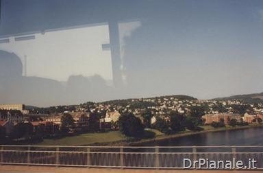 1994_0801_Trondheim_084