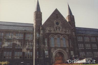 1994_0801_Trondheim_087