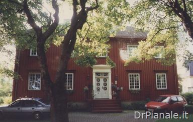 1994_0801_Trondheim_088
