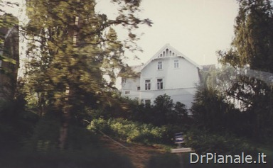 1994_0801_Trondheim_089