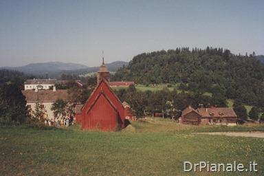 1994_0801_Trondheim_092