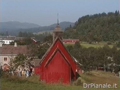 1994_0801_Trondheim_093