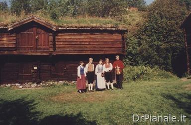1994_0801_Trondheim_096