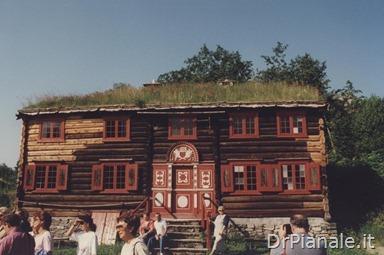 1994_0801_Trondheim_098