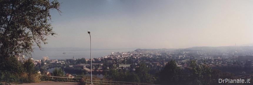 1994_0801_Trondheim_102