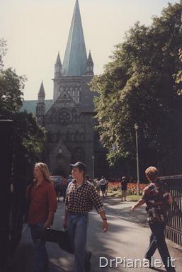 1994_0801_Trondheim_105