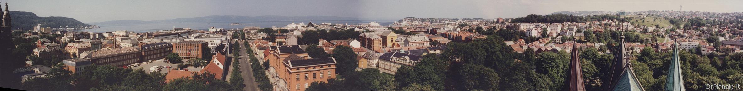 1994_0801_Trondheim_111