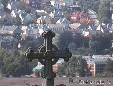 1994_0801_Trondheim_119