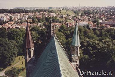 1994_0801_Trondheim_120