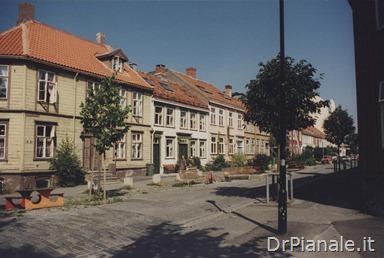 1994_0801_Trondheim_123