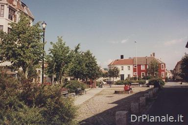 1994_0801_Trondheim_124
