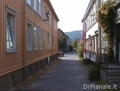 1994_0801_Trondheim_126
