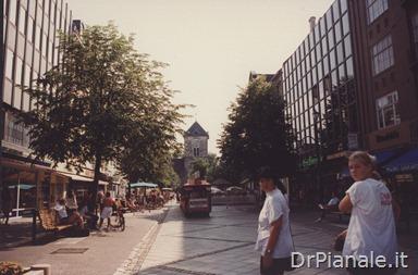 1994_0801_Trondheim_129