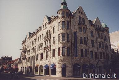 1994_0801_Trondheim_132