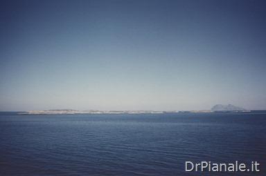 1994_0802_Bodø_140