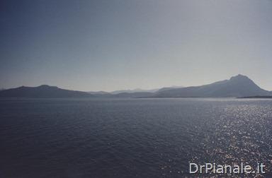 1994_0802_Bodø_143