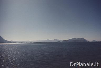 1994_0802_Bodø_144