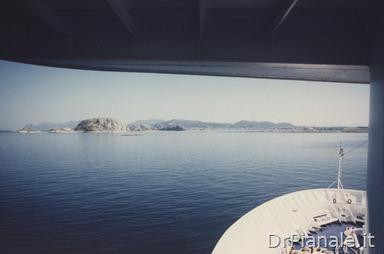 1994_0802_Bodø_148