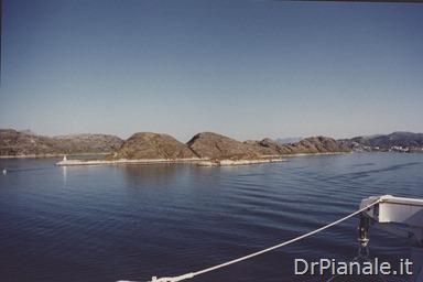 1994_0802_Bodø_149