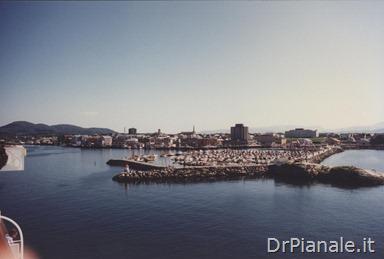 1994_0802_Bodø_150