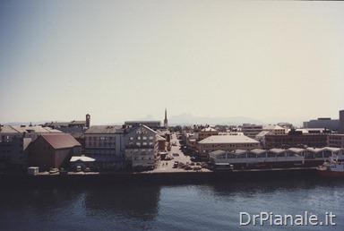 1994_0802_Bodø_151