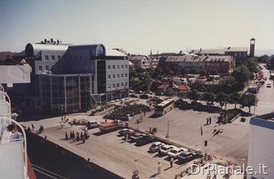 1994_0802_Bodø_152
