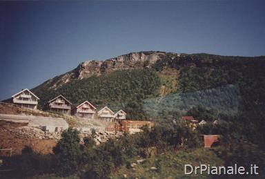 1994_0802_Bodø_156