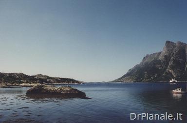 1994_0802_Bodø_162