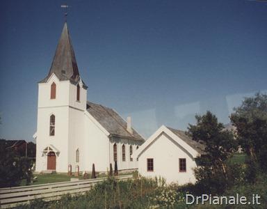 1994_0802_Bodø_167