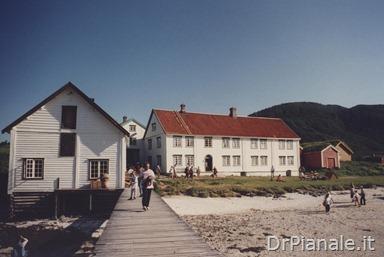 1994_0802_Bodø_173