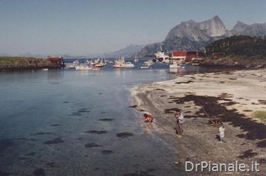 1994_0802_Bodø_176