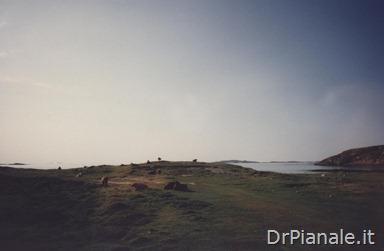 1994_0802_Bodø_185