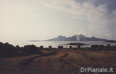 1994_0802_Bodø_186