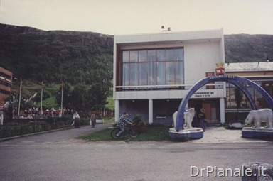 1994_0803_Hammerfest_205