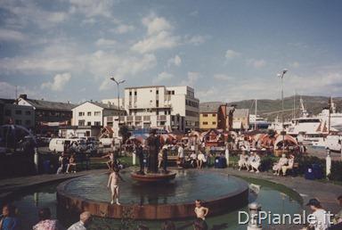 1994_0803_Hammerfest_207
