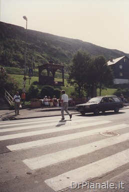 1994_0803_Hammerfest_208
