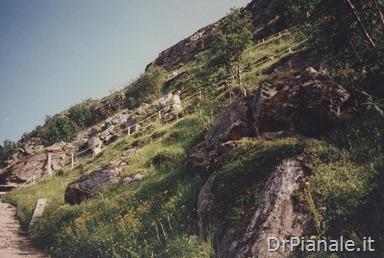 1994_0803_Hammerfest_213