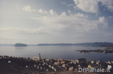 1994_0803_Hammerfest_214