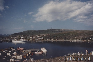 1994_0803_Hammerfest_215