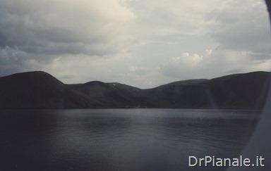 Crociera 1994 - Il sole di mezzanotte 036